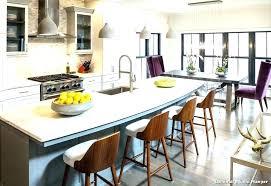 luminaire pour cuisine ikea le pour cuisine moderne luminaire pour cuisine ikea le pour
