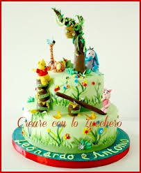 22 best winnie the pooh party adalyn images on pinterest baby