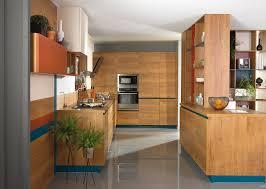 K He Kaufen Komplett Küchenhersteller Schmidt Küchen Hochwertige Küchen