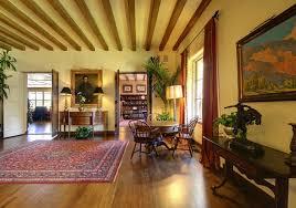 living room in mansion living room riviera mansion wedding