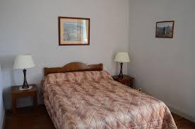 que signifie chambre pays basque chambres d hotes soubeleta itxassou sud ouest gîtes de