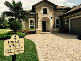 moving from single family to multi family home in lely resort