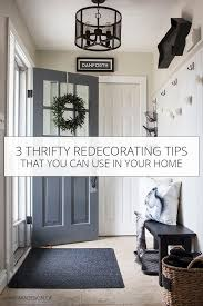 How Decorate My Home 11 Best Budget Decorating Ideas Images On Pinterest Budget