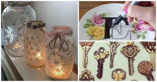 creative ideas home decor 18 whimsical home décor ideas for people who love vintage stuff