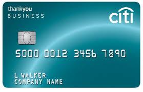 citi business card login citi business credit cards thelayerfund