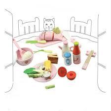 jeux de simulation de cuisine simulation cuisine jeux de rôle jouets alimentaires chinois