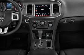 2006 dodge charger awd 2012 dodge charger reviews and rating motor trend