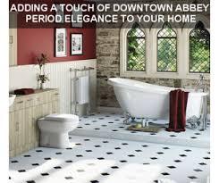 period bathroom ideas period bathroom ideas victoriaplum