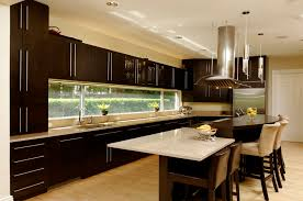 modern kitchen ideas 2013 modern kitchens best modern design for kitchen find your kitchen