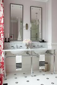 Bathroom Sink Console by Bathroom Sink Bathroom Sink Double Console Sink Apothecary Sink