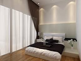 interior design blog ted id interior designer singapore many people may be apprehensive in going for neutral colors for a bedroom but the master bedroom pictured above makes a solid case for it