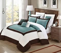 Master Bedroom Decorating Ideas Dark Furniture Brown Bedroom Ideas Interior Design And White Chocolate Light