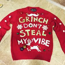 christmas sweater ideas christmas sweater ideas 2016 popsugar smart living