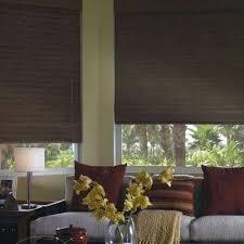 Best Room Darkening Blinds Bedroom Window Treatments To Block The Light
