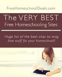 1199 best homeschool for free images on pinterest homeschool