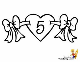 valentine hearts alphabets free valentine hearts valentine