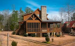 cabin plans with porch rustic cottage house plan small rustic cabin