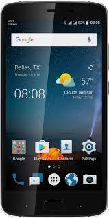 target virgin mobile phone black friday zte blade v8 pro 4g with 32gb memory cell phone unlocked black