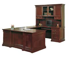 Executive Office Furniture Suites Office Absolute Furniture Industries