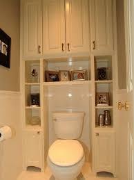 bathroom storage ideas toilet best 25 the toilet cabinet ideas on toilet