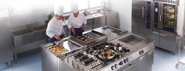 equipement de cuisine professionnelle equipement de cuisine café et restaurant ou pizzeria tanger