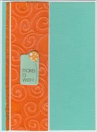cindy derosier my creative life complementary colors blue orange