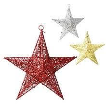 high quality glitter ornaments buy cheap glitter