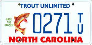 Pa Vanity Plates North Carolina License Plates Easily Find North Carolina College