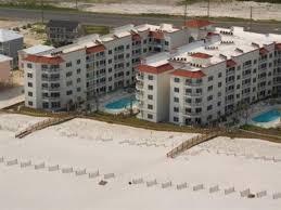 resort the palms at orange beach by patton gulf shores al