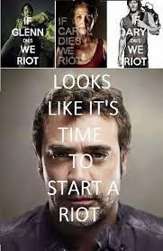 New Walking Dead Memes - 867 best the walking dead funny memes images on pinterest funny