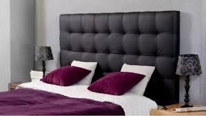 chambre à coucher chez conforama stunning chambre a coucher conforama contemporary design trends