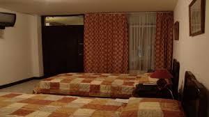 hotel america heredia costa rica youtube