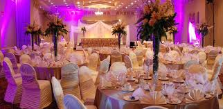 koogan pillay wedding decor company on decorations with finesse