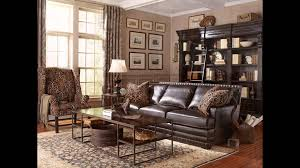 Land Of Leather Sofa by Furniture Star Furniture San Antonio Tx Leather Sofa Houston