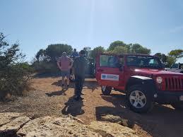 jeep safari net top jeepsafari hashtag on twitter