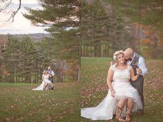 Zukas Hilltop Barn Wedding Cost E16229b673d8ffabda38bce35a2527a7 Barns Fall Wedding Jpg
