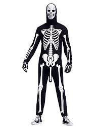 skele costume mens rated r halloween costumes
