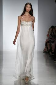 Maternity Wedding Dresses Uk 43 Best Wedding Dresses Maternity Images On Pinterest Wedding