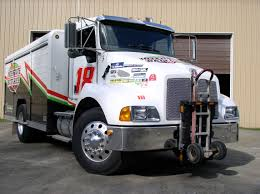 build your own kenworth truck file interstate batteries kenworth t300 truck jpg wikimedia commons