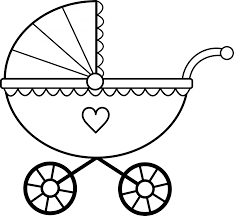 top 86 the pacifier coloring pages free coloring page
