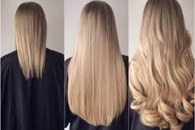 rapunzels hair extensions rapunzel hair extensions in kent west kent netmums