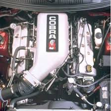 used mustang cobra engine for sale 2000 ford mustang review ratings specs prices and photos the