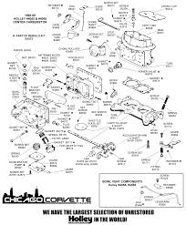 holley carburetor diagram holley carburetor jet sizes u2022 sewacar co