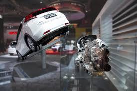 honda civic dtec 1 6 honda civic 1 6 litre i dtec engine