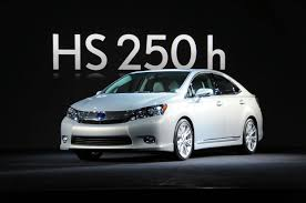 lexus hs 250 tires new 2010 lexus hs250h dedicated hybrid sedan it u0027s your auto