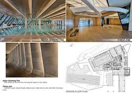 times ocean club house kris lin international design