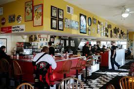 restaurants delta lifestyle