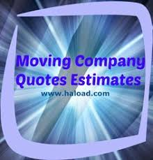 Moving Company Quotes Estimates by Choose Haload If You Want To Calculate Instant Freight Shipping