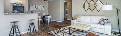 affordable 1 2 bedroom apartments in westmont il choose your new home one and two bedroom floor plans