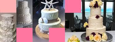 welcome to shea u0027s bakery
